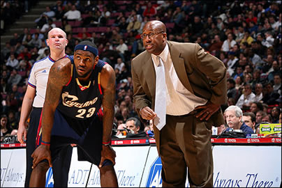 lebron-and-mbrown_404x207.jpg